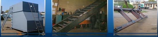 alfarom carpati industrial grup